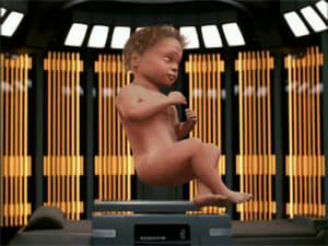 Star Trek: Voyager Season 7 Episode 12
