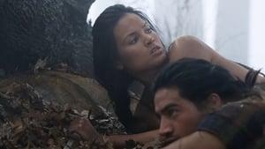 Spartacus Saison 2 Episode 4