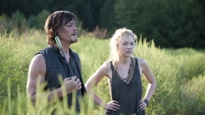 Walking Dead saison 4 episode 10 streaming vf