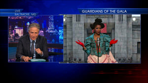 The Daily Show with Trevor Noah 20×96