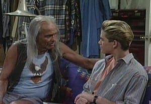 Saved by the Bell: 2×13
