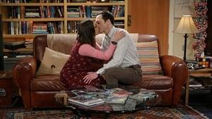 The Big Bang Theory 8×24