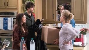 Modern Family Season 10 Episode 12