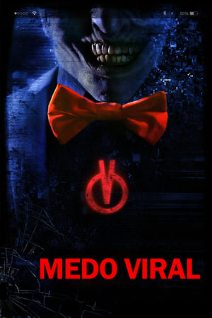 Medo Viral Torrent