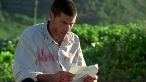 Lost Saison 1 Episode 3