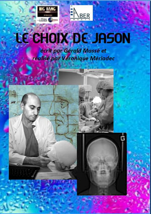 Le choix de Jason