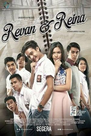 Nonton Revan & Reina (2018)