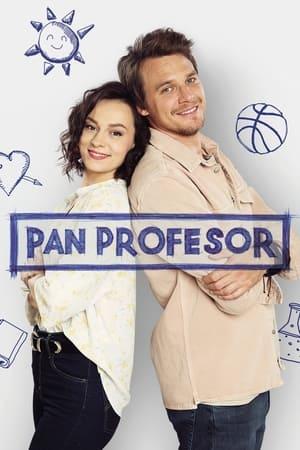 Pan profesor