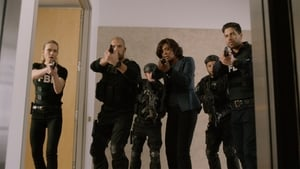 Criminal Minds Season 13 :Episode 19  Ex Parte