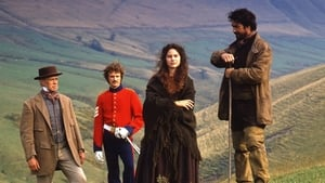 Lejos del mundanal ruido – Far from the Madding Crowd
