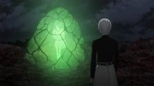 Tokyo Ghoul: Season 4 Episode 12