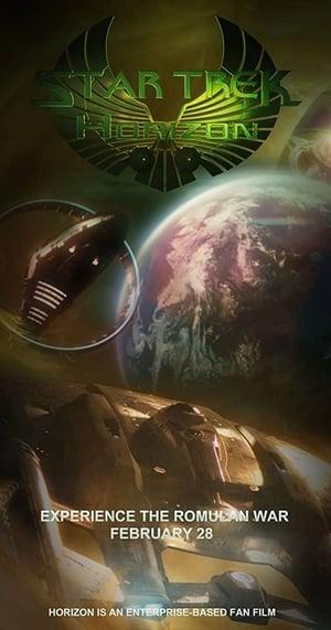 Image Star Trek: Horizon