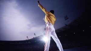 Freddie Mercury – The Great Pretender (2012)