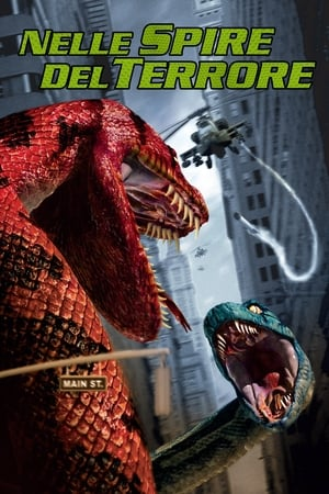Boa vs. Python (2011) Hollywood Full Movie Hindi Dubbed Watch Online Free Download HD