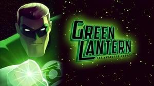 مشاهدة مسلسل Green Lantern: The Animated Series مترجم أون لاين بجودة عالية