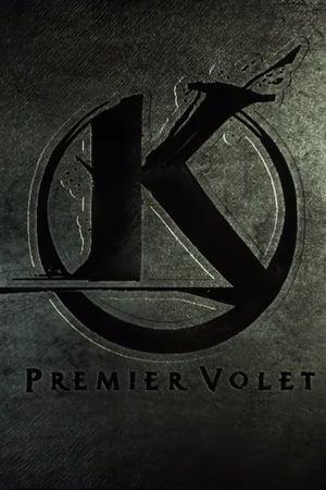 Image Kaamelott - Premier Volet