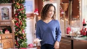 A Christmas Duet Films divx