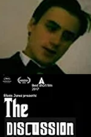 The Discussion (2017)