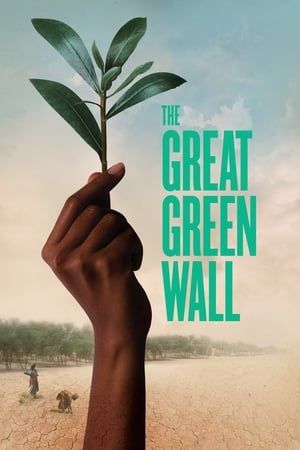 The Great Green Wall-Azwaad Movie Database