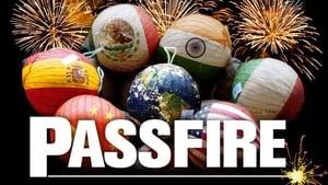 Passfire (2016) CDA Online Cały Film Zalukaj