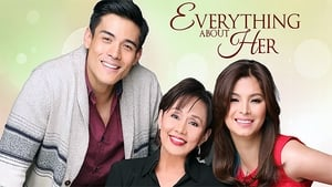 English movie from 2016: Everything About Her