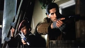 Special Forces USA – Gnadenlos und tödlich (2003)