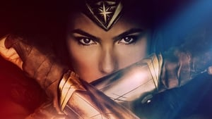 Wonder Woman gnula