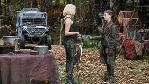 The 100 Season 5 Episode 1 Watch Online