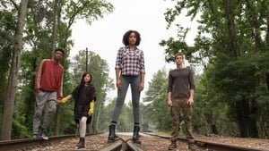 The Darkest Minds (2018) Online Full Movie Watch