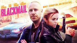 فيلم Blackmail 2017 مترجم اون لاين