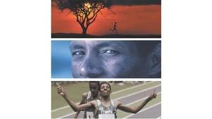 Endurance (1999)