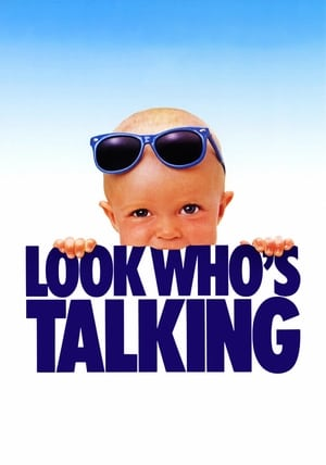 Look Who's Talking (1989) is one of the best movies like Meet The Fockers (2004)