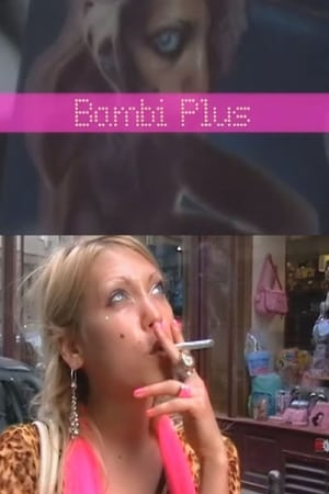 Bambi Plus (2006)