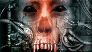 Dracula 3K – L'empire des ombres (2004)