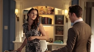 Gossip Girl: Saison 04 Episode 09