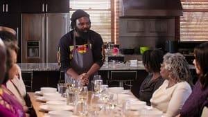 High on the Hog: How African American Cuisine Transformed America Sezonul 1 Episodul 3 Online Subtitrat In Romana