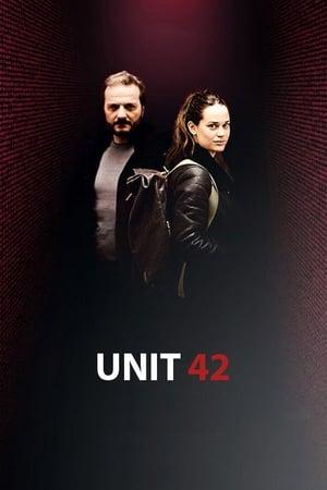 Image Unit 42