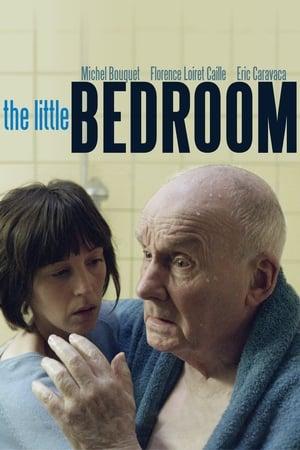 The Little Bedroom-Michel Bouquet