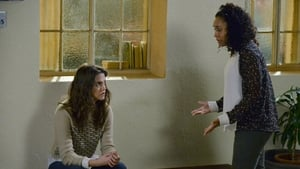 The Fosters: s2e16