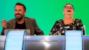 Would I Lie to You?: 11×1