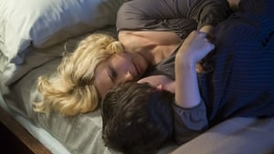Bates Motel Season 3 Episode 8