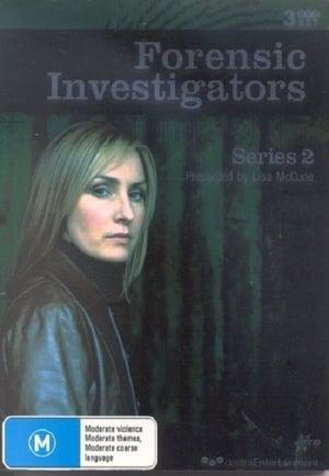 Forensic Investigators