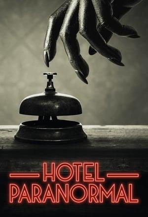 Hotel Paranormal – Season 2