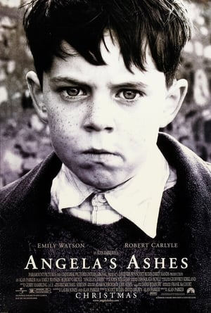 Angela's Ashes (1999)