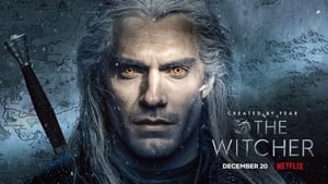 The Witcher Season 1 Hindi Dubbed Complete Watch Online 720p Free Download