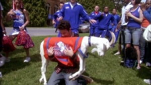 Blue Mountain State: 1×4