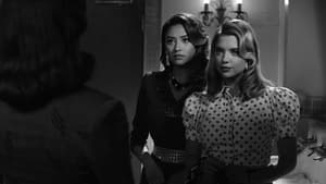 Pretty Little Liars Season 4 : Shadow Play