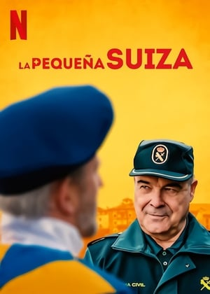 The Little Switzerland 2019 Full Movie Subtitle Indonesia