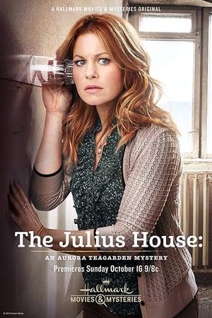 Image The Julius House: An Aurora Teagarden Mystery