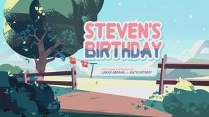 Steven Universe - Temporada 2
